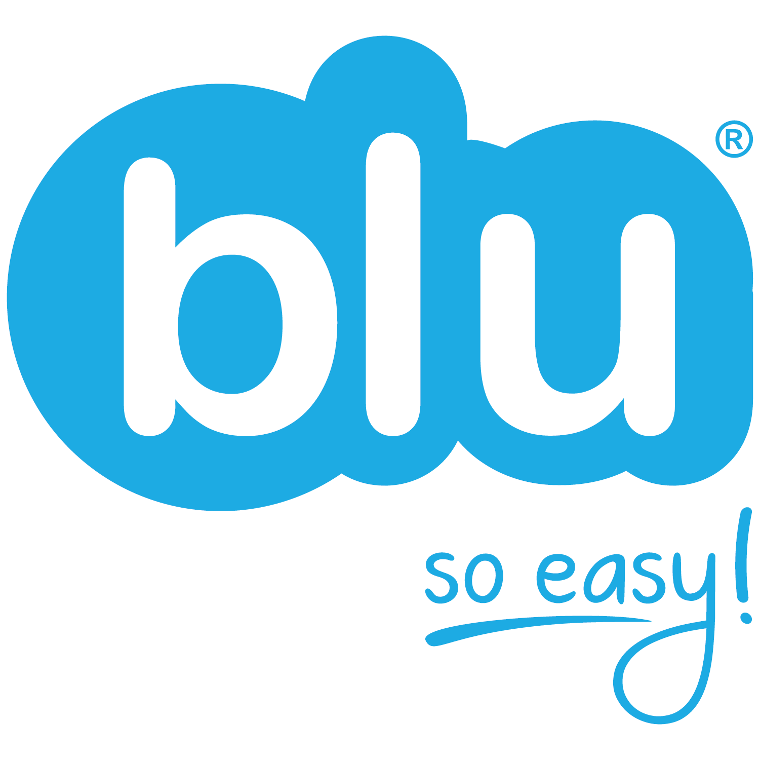 Blu So Easy SL